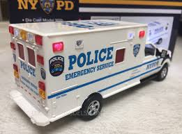 Daron 1/48 NYPD New York City Police ESU Truck WITH WORKING LIGHTS! Photo Dodge Nypd Esu Light Truck 143 Album Sternik Fotkicom Rescue911eu Rescue911de Emergency Vehicle Response Videos Traffic Enforcement Heavy Duty Wrecker Police Fire Service Unit In New York Usa Stock 3 Bronx Ny 1993 A Photo On Flickriver Upc 021664125519 Code Colctibles Nypd Esu 6 Macksaulsbury Very Brief Glimpse Of A Armored Beast Truck In Midtown 2012 Ford F550 5779 2 Rwcar4 Flickr Ess 10 Responds Youtube Special Ops Twitter Officers Deployed With F350 Esuservice Wip Vehicle Modification Showroom