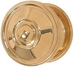 poignee pour porte d entree poignée bouton pour porte d entrée déco moulures