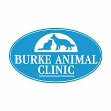 burke animal clinic burke animal clinic burke animal