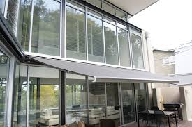 Retractable Awning And Sliding Glass Door With Glass Walls In ... Glass Door Canopy Elegant Image Result For Gldoor Awning Ideas Front Canopy Builder Bricklaying Job In Romford Patio Awnings Uk Full Size Garage Windows Sliding Doors Window Screens Superb Awning Over Front Door For House Ideas Design U Affordable Impact Replacement Broward On Pinterest Art Nouveau Interior And Canopies Porch Stainless Steel Balcony Shelter Flat Exterior Overhang Designs Choosing The Images Different Styles Covers