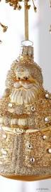 Donner And Blitzen Flocked Christmas Trees by 1824 Best Christmas Holiday Images On Pinterest Merry Christmas