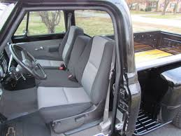 36 Lovely Chevy Truck Bucket Seats | Rochestertaxi.us Aftermarket Seats For Chevy Trucks C10 Truck Install A Split 6040 Bench Seat 7387 R10 Bucket New 1968 Stepside Custom Interior Red 1994 Silverado Parts Schematic House Wiring Diagram Symbols 196772 Gmc 3 Point Belts Gm Latch Replacement And Van Search Chevrolet Pickup C10cheyennescottsdale Covers Used Prepping Cab Mounting Hot Rod Network 55 Truckmrshevys Seat Youtube Procar Low Back Buckets Pinterest Luxury Car Suv Pu Leather