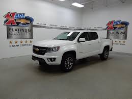 2016 Chevrolet Colorado For Sale Nationwide - Autotrader Lexus Of Nashville Home Page 2008 Used Jeep Wrangler 4wd 2dr Sahara At Enter Motors Group Next Ride Serving Tn Honda And Acura Car Blog Accurate Cars 2006 Chevrolet Silverado 2500 For Sale Nationwide Autotrader Craigslist Jackson Tennessee Trucks Vans By Cheap Under 1000 In Columbia Chrysler Dodge Ram Fiat New Dealer