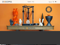 Dagoma 3D Printers Coupons: 15% Off Dagoma 3D Printers Promo ... Kicker Csc65 612 Cs Series 2way Coaxial Car Audio Speakers Free Hotel Stay Coupon Code 4over Coupon Codes Best Buy Canada Prepaid Phones Cvs Huggies 25 Off In Store Ovalbrushset Com Squaretrade November 2018 Bz Motors Coupons Reddit Coupons Trade4over Solar Christmas Lights Code Staples Coupon 10 In Store Only Reg Price Purchase Exp 62219 Xconomy Do You Need An Extended Warranty The Math Says How To Replace A Diwasher Part 3 Vineyard Vines December Redbox Deals Text