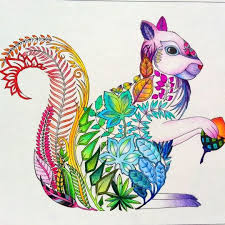 34 Best Coloring Book Images On Pinterest