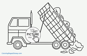 Toy Tonka Truck - Coloring Pages - Print Coloring Colors Tow Truck Coloring Pages Cstruction Video For Kids Garbage Truck Coloring Page Mapiraj Picturesque Trucks Pages Fire Drawing For Kids At Getdrawingscom Free Personal Books Best Successful Semi 3441 Vehicles With Colors Oil New Printable Kn 15 Awesome Hgbcnhorg 18cute Sheets Clip Arts Monster Getcoloringscom Weird Vehicle