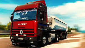 ETS2 – Renault Major 420Ti Truck V3.0 (1.30.X) – Simulator Games ... Classic Log Truck Simulator 3d Android Gameplay Hd Vido Dailymotion Mack Titan V8 Only 127 Log Clean Truck Mod Ets2 Mod Drawing Games At Getdrawingscom Free For Personal Use Whats On Steam The Game Simula Transport Company Kenworth T800 Log Truck Download Fs 17 Mods Free Community Guide Advanced Tips And Tricksprofessionals Hayes Pack V10 Fs17 Farming Mod 2017 Manac 4 Axis Trailer Ats 128 129x American Kw Eid Ul Azha Animal Game 2016 Jhelumpk