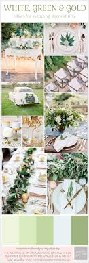 Best 25+ Gold Touch Ideas On Pinterest | Wedding Accessories, Rose ... 4 Tips To Start Building A Backyard Deck Deck Designs Tww I Found Gold In My Backyardwhat To Do Now California Couple Finds 10 Million Gold Coins Buried What Can You Find Your Backyard Youtube Best 25 Rustic Ideas On Pinterest Outdoor Small Patio Backyards Calif Girl Diamond Back Yard Massachusetts Outdoorwild Found This Vine Growing Above Ground Pond Using Garden Wall Blocks Fish Unique Parties Summer Million Dollars Gold Old Safe
