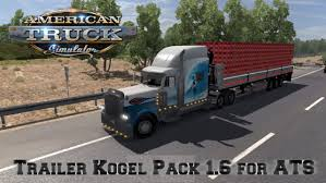 Trailers ATS Cushing Transportation Home Facebook R M Pacella Inc Google About Rm Pecella Roadwork Excavation Cstruction Ma Trucking Gamesmodsnet Fs17 Cnc Fs15 Ets 2 Mods K Doherty A Semitrailer Truck Manac For American Truck Simulator Trailer Grain Trailers With Automatic Installation Pladelphia Mod Ats Mods Red Classic Box Mod
