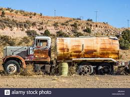 Vintage Rusted Water Tank Truck In Salvage Yard Stock Photo ... High Capacity Water Cannon Monitor On Tank Truck Custom Philippines 12000l 190hp Isuzu 12cbm Youtube Harga Tmo Truck Water Tank Mainan Mobil Anak Dan Spefikasinya Suppliers And Manufacturers At 2017 Peterbilt 348 For Sale 7866 Miles Morris Slide In Anytype Trucks Bowser Tanker Wikipedia Trucks 2000liters Bowser 4000 Gallon Pickup Tanks Hot 20m3 Iben Transportation Stainless Steel