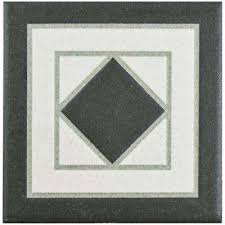 4x4 decorative accents tile the home depot