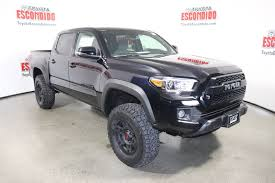 New 2018 Toyota Tacoma TRD Off Road Double Cab Pickup In Escondido ... 2018 Toyota Tacoma Reviews And Rating Motortrend By 20 Wants To Sell Pickup Trucks All Yall Oil Change Ifixit Repair Guide Americas Bestselling Cars Trucks Are Built On Lies The Rise Heres What It Cost To Make A Cheap As Reliable 2019 Trd Pro Top Speed 2017 For Sale Near Greenwich Ct Of 10 Loelasting Vehicles That Go The Extra Hilux Unique Types Toyota Awesome