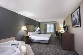 Richmond Hotel Coupons for Richmond Virginia FreeHotelCoupons