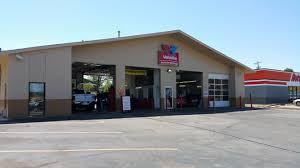 Valvoline Instant Oil Change Oklahoma City, OK, 1308 N.W. 23Rd