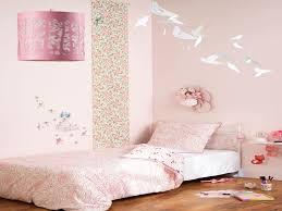 tapisserie chambre fille ado tapisserie chambre ado chambre ado papier peint angers housse avec