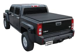 Truxedo Bed Cover by Truck Outfitters Truck Accessories Auto Truck Depot