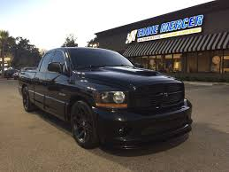 100 Dodge Srt 10 Truck For Sale 120 Used Cars S SUVs For In Pensacola