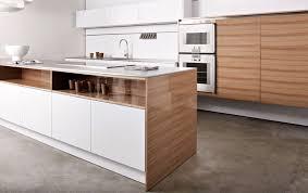 peinture meuble cuisine stratifié cuisine en stratifié brillant pas cher sur cuisine lareduc com