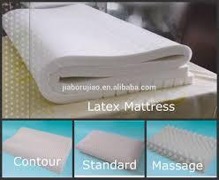 Toddler Bed Mattress Topper by Massage Mattress Topper Massage Mattress Topper Suppliers And