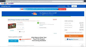 Toys R Us Art Master by 50 Off Toys R Us Coupons U0026 Promo Codes 2018 2 Cash Back