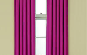 Thermal Curtain Liner Bed Bath And Beyond by 100 Thermal Curtain Liners Walmart Curtain Curtains At