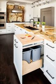 Our Favorite Kitchen Storage Ideas Now Houzz