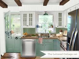 122 best kitchen soffits images on pinterest kitchen soffit diy