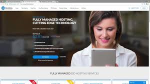 How To Create An ECommerce Website With Wordpress 2017 ONLINE ... Build An Online Store From Scratch With Wordpress A Step By Create Simple Drag And Drop Godaddy Website Youtube Photobucket Introduces Hosting Charge Affecting Thousands Of Rekomendasi Hosting Terbaik Untuk Blog Dewasa Beyond Mobile Reviewing Square Builder Merchant Quality Tools Prestashop Theme 47799 Gis Offers Web Design Development Customised Online Store Along Ecommerce Web Hosted Shopcada Manufacturing Services Unlimited Home Starflix What Makes A Good Ecommerce Best