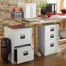 bisley 3 drawer filing cabinet mf cabinets