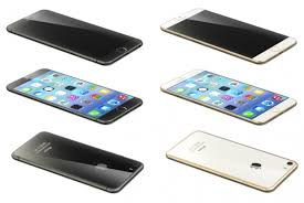 iPhone 6 Release Date 2014 Price Specs Apple Manufacturing