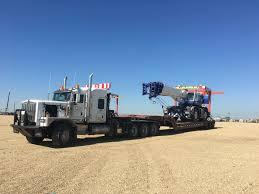 100 Oilfield Trucking Fox Inc LinkedIn