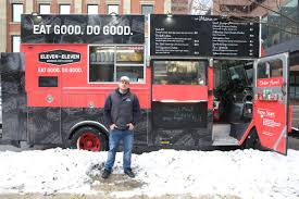 Calgary Food Truck Serving Up Hope And Purpose For People Recovering ... The Dumpling Hero Restaurant Calgary Alberta 5 Reviews 22 Food Truck Bento Burrito Canada Celebrations F Flickr Los Compadres Food Truck Editorial Otography Image Of Dtown Calgary Canada In Selling Street Arepas Ranch Trucks Roaming Hunger Fighter Editorial Photo Cafe This House That Upped Their Candy Game Won Halloween Yyc Book The Trucks Waffles And Chix Ab Miss Foodies Gourmet Meat Elsie Hui Turkish Delight Bbq Kiosk At Arab Festival The Stock