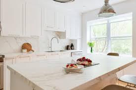 Dekton Countertop Cost 6 Kitchen Carrara Marble Cost Vs Granite