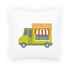 Food Truck Tasty Pillow Cushion Cover R398p | EBay Antsy Pants Build And Play Food Truck Large Kit Plus Felt Trucks Sacramento New Ford Other Delivery Ebay Coca Cola Scion Xb Vinyl Graphicsstripe Designs Xb Stripe Car Body 1958 White Cabover Rollback Custom Tow Chevroletstepvan Gallery Stan The Milk Float Moto_yogo Twitter Classic Projects On 1969 Step Through Postal Van Brand 7x12 Shaved Ice Ccession Trailer With Ac Ebay Car Trucks Homework Help Bfcourseworkhoixamberwingpressus Tasty Pillow Cushion Cover R398p Man Says He Was Scammed After Trying To Buy A Food Truck Gift Poker Martingale Roulette Legal