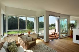 terrassentür und balkontür
