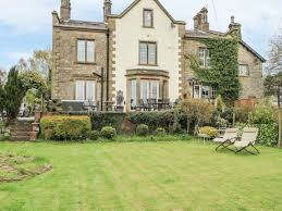 100 Preston House Eldon Country Long Yorkshire Dales Self Catering