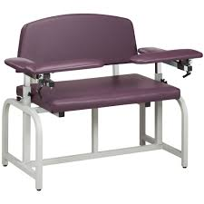 Bariatric Lift Chair Canada by Medi Inside Phlebotomy Chair Rocket Potential