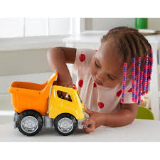 Little People Dump Truck - Walmart.com Little People Movers Dump Truck Fisherprice People Dump Amazonca Toys Games Trash Removal Service Dc Md Va Selective Hauling Lukes Toy Factory Fisher Price Wheelies Train Trucks 29220170 Fisherprice Little People Work Together At Cstruction Site With New Batteries 2812325405 Online Australia Preschool Pretend Play Hobbies Vintage And Forklift 1970s Plastic Cars Cstruction Crew Dirt Diggers 2in1 Haulers Tikes