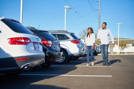 About AutoNation USA Phoenix | Used Car Dealer Phoenix About Autonation Usa Phoenix Used Car Dealer Cars Az Trucks A To Z Auto Mall Buy A Truck Sedan Or Suv Area The 1 Interior And Exterior Cleaning Service In Craigslist Seattle Washington And Best Image Phx By Owner Top Release 2019 20 Craigslist El Paso Cars By Owner Tokeklabouyorg Hightopcversionvansnet Lesueur Company Dealership Near New Suvs At American Chevrolet Rated 49 On Dealerships Here Pay Magic Big Brothers
