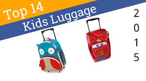 14 Best Kids Luggage 2015 - YouTube 176 Best Best Luggage And Suitcases For Travel Images On Pinterest Packing Guide The Bags 8 Spinner Luggage Sets Mackenzie Firetruck Pottery Barn Kids Au Star Wars Droids Hard Sided Great Room Pictures From Diy Network Blog Cabin 2015 Vintage Bon Voyage Kate Spade Bag Suitcase 511 Back To School With Fairfax Collection Youtube 25 Barn Teen Bpacks Ideas Panda
