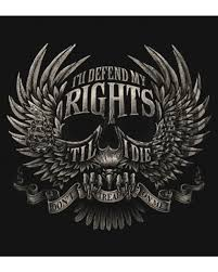 Buck Wear Men's Black Defend My Rights Tee   Boot Barn Jds Scenic Southwestern Travel Desnation Blog Mgm Grand Las 420 Best Black Friday Cyber Monday Images On Pinterest Chartt Shoreline Work Pants Big Tall Boot Barn Mens Boots Footwear Sale Deals Facebook Frenchs Shoes Bootbarn Moosesyrup The Best 2017 Sales To Shop Now Katies Bliss With Gift Ideas Budget Babe Jane Ashley Womens Zig Zag Snap Vest