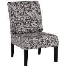 Sesto Accent Chair – Adams Furniture Fniture Luxury High Heel Chair For Unique Home Ideas Leopard High Chair Baby And Kid Stuff Fniture Go Wild Notebook Cheetah Buy Online At The Nile Print Bouncer Happy Birthday Banner I Am One Etsy Ikea Leopard In S42 North East Derbyshire For 1000 Amazoncom Ore Intertional Storage Wing Fireside Back Armchair Little Giraffe Poster Prting Boy Nursery Ideas Print Kids Toddler Ottoman Sets Total Fab Outdoor Rocking Ztvelinsurancecom Vintage French Gold Bgere