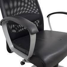 83% OFF - IKEA IKEA Black Adjustable Reclining Office Chair / Chairs Maharlika Office Chair Home Leather Designed Recling Swivel High Back Deco Alessio Chairs Executive Low Recliner The 14 Best Of 2019 Gear Patrol Teknik Ambassador Faux Cozy Desk For Exciting Room Happybuy With Footrest Pu Ergonomic Adjustable Armchair Computer Napping Double Layer Padding Recline Grey Fabric Office Chairs About The Most Wellknown Modern Cheap Find Us 38135 36 Offspecial Offer Computer Chair Home Headrest Staff Skin Comfort Boss High Back Recling Fniture Rotationin Racing Gaming