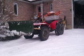 Budget Plow And 2wd Did It's Work! - Page 2 - Honda ATV Forum 4wd Vs 2wd In The Snow With Toyota 4runner Youtube Tacoma 2018 New Ford F150 Xlt Supercrew 65 Box Truck Crew Cab Nissan Pathfinder On 2wd 4wd Its Not Too Early To Be Thking About Snow Chains Adventure Chevy Owning The 2010 Used Access V6 Automatic Prerunner At Mash 2015 Proves Its Worth While Winter Offroading Driving Fothunderbirdnet 2002 Ranger Green 2 Wheel Drive Bed Xl Supercab Extended Truck Series Supercab Landers Serving
