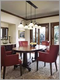 Linear Chandelier Dining Room Best Of Rustic Chandeliers