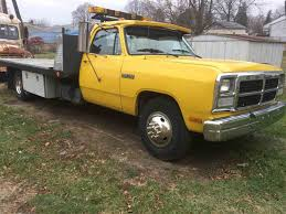 1991 Dodge D350 For Sale | ClassicCars.com | CC-1063597 1991 Dodge Ram W250 Cummins Turbo Diesel Studie62 Flickr Dodge Ram Club Cab 3d Model Hum3d 1985 With A 59 L Cummins Engine Swap Depot 350 Photos Informations Articles Bestcarmagcom List Of Synonyms And Antonyms The Word D250 A W250 Thats As Clean They Come Dakota Wikipedia W350 Cummins 4x4 Youtube Salvaged Dodge W Series For Auction Autobidmaster Auto Ended On Vin 1b7fl26x5ms332348 Dakota In Tx