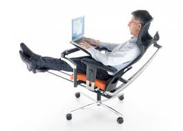 Ergonomic Office Kneeling Chair For Computer Comfort by Good Looking Mposition Fabulous Comfortable Chair And Computer