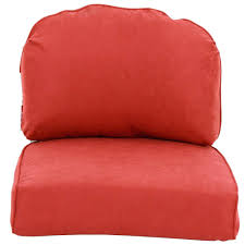 Big Lots Chair Cushions by Lowes Chaise Lounge Chair Cushions Big Lots Cheap Suzannawinter