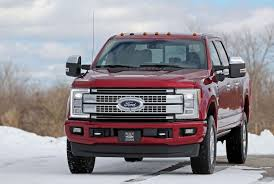 2018 Ford F-series Super Duty Pickup Changes Specs Features ... Ford Unveils 2017 Super Duty Trucks Resigned Alinum Body 2015 F750 Walkaround Specs Review Auto Show Youtube 2019 F150 Raptor Rumors Release Engine News Price 2016 F6f750 Ohio Assembly Plant Ford F150 Dually Cversion 2014 Google Search 2013 F250 Photos Radka Cars Blog F650 Truck Caterpillar Diesel Truckin Magazine 2008 Shelby Snake 22 Inch Rims First Drive 2018 Automobile 2000 Caeos Models Fordcom