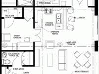 Ikea Bathroom Planner Canada by 2d Drawing Online Free Room Planner Ikea Layout House Home